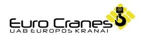 Euro-Cranes Promotions