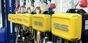 Latest Technologies & Reliable Lifting Solutions