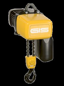 Electric Chain Hoist GP